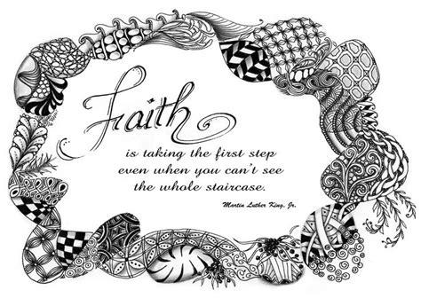 doodle name faith faith zentangle doodles zentangles zendoodles
