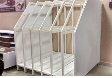 Mattress Stand by Mattress Display Stand At Rs 28000 Set S Product