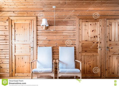 log cabin interior doors pinewood interior wall armchairs and doors cabin cottage