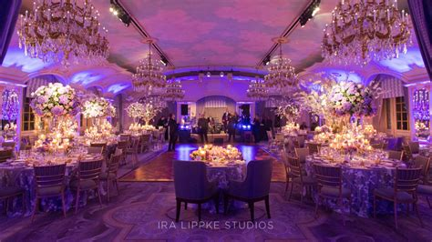Wedding Venues Ny by Wedding Venues Manhattan Nyc The St Regis New York