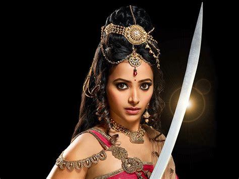 film india chandra nandini chandra nandini chandra nandini to take a leap times
