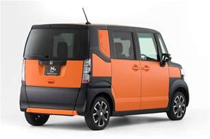 2016 Honda Element 2016 Honda Element Price And Specs 2016 2017 Auto