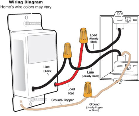 how do i if i a neutral wire for automated switches helpdesk