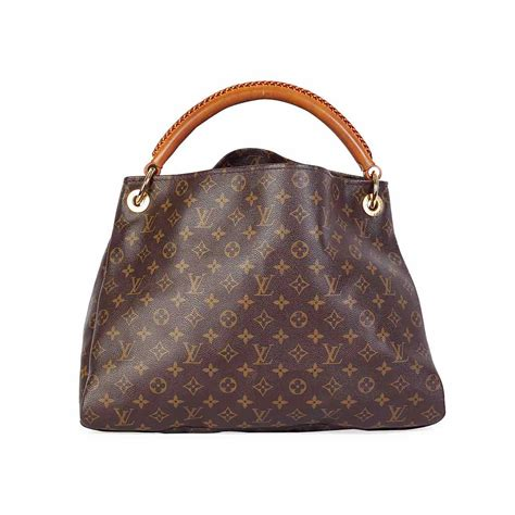 Louis Vuitton Louis Vuitton Superflat Monogram by Louis Vuitton Monogram Artsy Mm Luxity