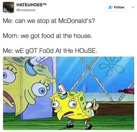 Sponge Bob Meme - what s this new spongebob meme you guys be using sports