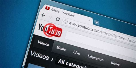 block youtube channels videos and comments with video how to block youtube video channels