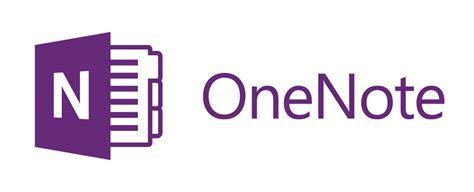microsoft onenote school administrators get your staff notebook at my apps