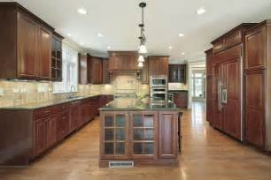 Most Popular Kitchen Cabinet Colors Most Popular Color For Kitchen Cabinets Home Furniture Design