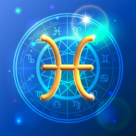 pisces sign pisces horoscope 2017 free love