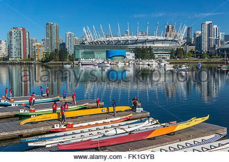 dragon boat festival 2017 false creek dragon boat race in false creek at alcan dragon boat