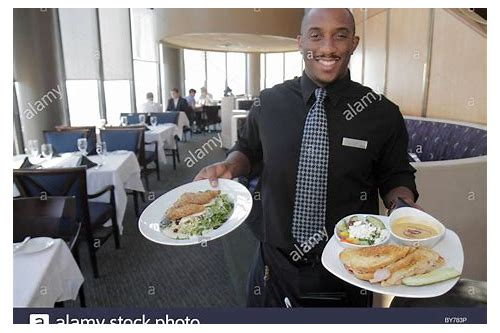 mobile waiters coupon atlanta