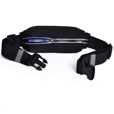 Avantree Running Belt Sport avantree light water resistant running belt for iphone 6 plus avantree
