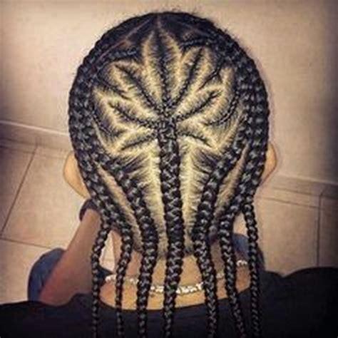 Weed Hairstyles | mens braids hairstyles