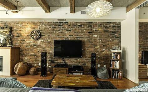 Log Cabin Bedroom Decorating Ideas