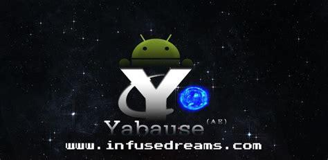 yabause apk yabause ae saturn emulator apk v1 0 free android release