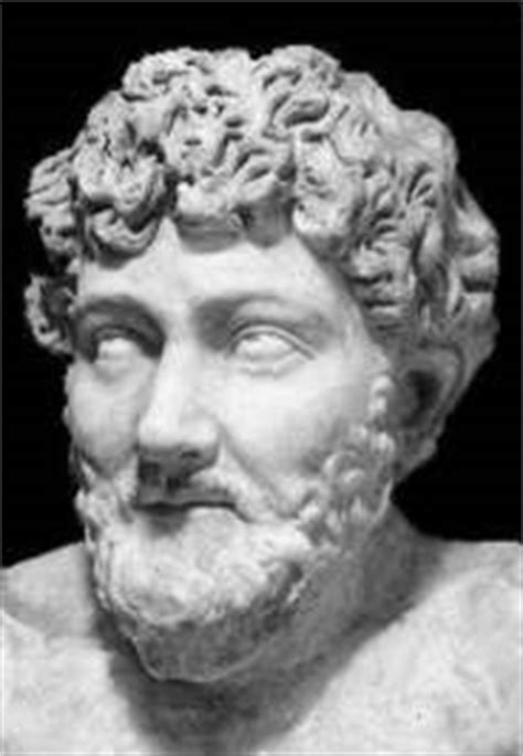 aesop (author of aesop's fables)