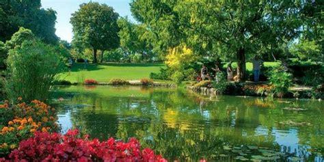 giardino sigurtà prezzi parco giardino sigurt 224 garda guida orari e prezzi 2018