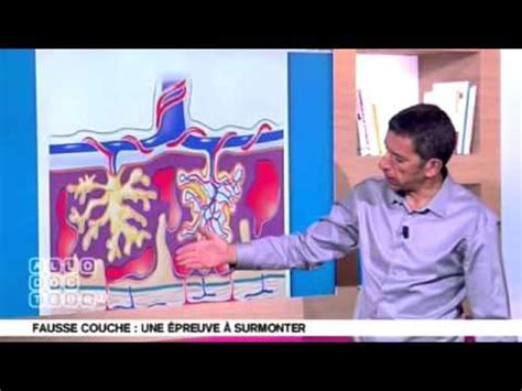 Couche Definition by Fausse Videolike