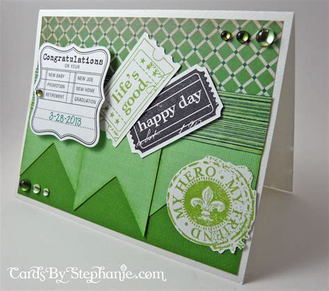 how to make a retirement card happy retirement cards by