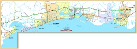 map of texas gulf coast beaches us gulf coast map memes