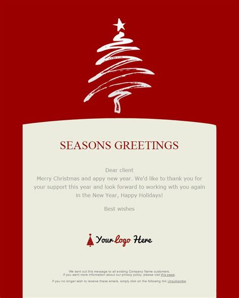 christmas email template google search merry christmas images  christmas images