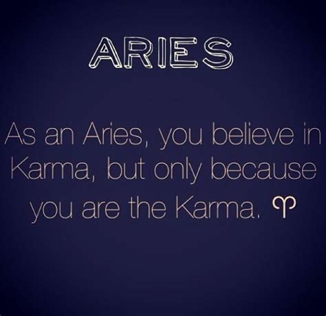 quotes about aries woman