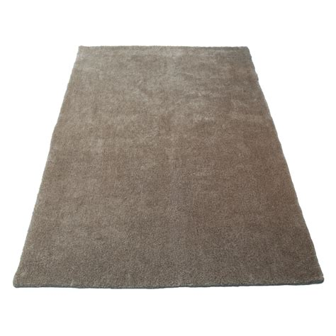 bunnings floor rugs the estate collection 200 x 290cm wholemeal berlin rug bunnings warehouse