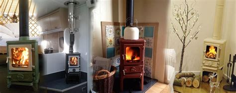 17 best ideas about small wood burning stove on