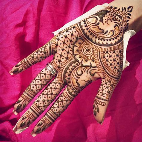3d wallpaper for yureka the 25 best henna shop ideas on pinterest henna phone