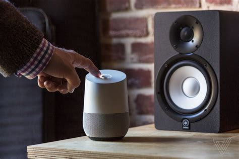 google house music google home is getting a bunch of new smart home