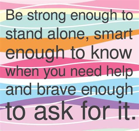 7 Best To Ask For Advice by Motivation Monday Ask For Help Hurray Kimmay
