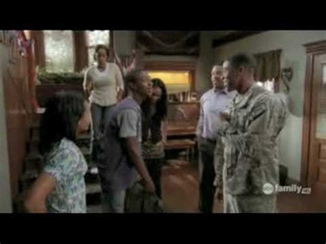 lincoln heights episodes lincoln heights season 4 episode 9 part 2