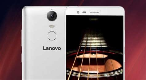 Lenovo Q2 lenovo reporta ingresos menores en su q2 2016 poderpda