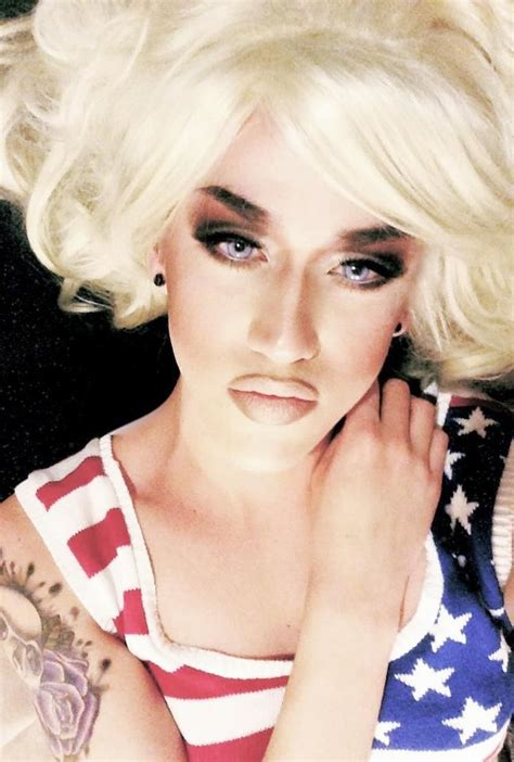 Adore Delano Detox by 17 Best Images About My Ru Paul Bitches On