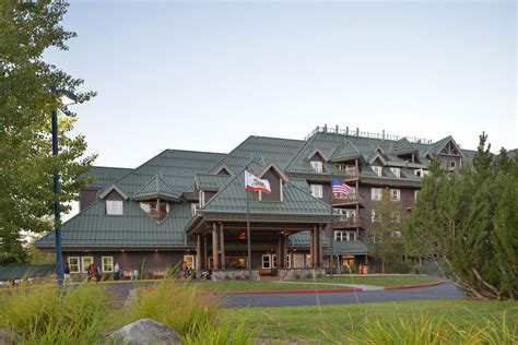 lake tahoe vacation resort front desk phone number lake tahoe vacation resort by resorts lake tahoe