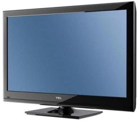 Tv Lcd Tcl 17 Inch tcl 39 inch led tv led40f2300f price review and buy in uae dubai abu dhabi souq