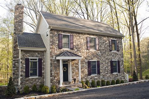 design build firms the best design build firms in philadelphia philadelphia