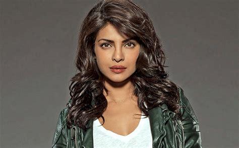 priyanka chopra ki hollywood movie list pay packages of bollywood actors revealed daily pakistan