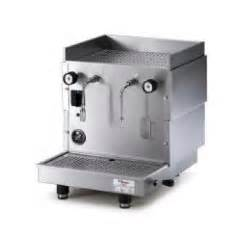 milk steamer coffee machine astoria steamer milk steamer machine commercial milk