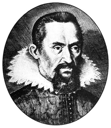 the astronomer and the witch johannes kepler s fight for his books kepler the astronomer who was guided by