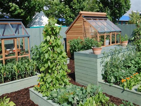 Small Kitchen Garden Ideas Building A Home Garden Vegetable Fence U Design And Decorating Reasons To Plant Decorative