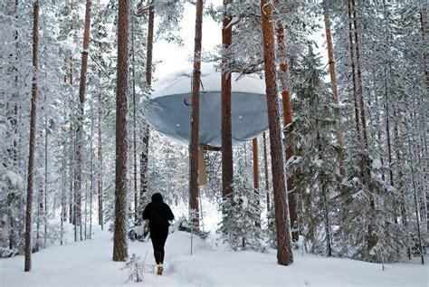 tree hotel sweden icehotel treehotel sweden holidays 2017 2018 best