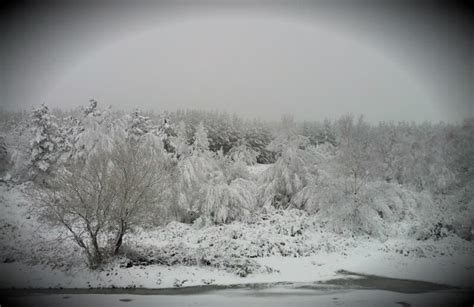 imagenes blanco y negro psicologia psicolog 237 a de los colores el color blanco