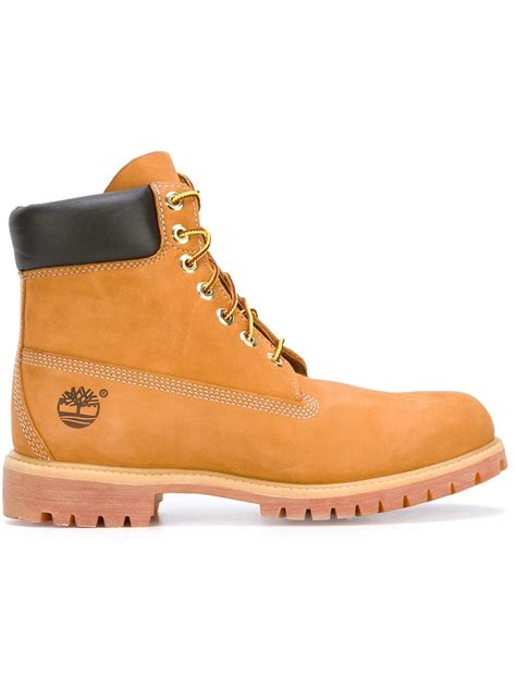 best timberland boots classic timberland boots cheap timberland lace up boots