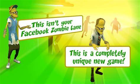 theme zombie lane download download free zombie lane free zombie lane android