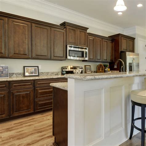 home styles the orleans kitchen island home styles the orleans kitchen island reclaimed barn