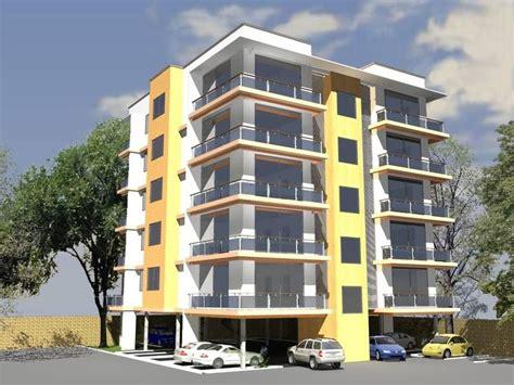 hrbr layout apartment for sale 26 best apartment exterior ideas images on pinterest
