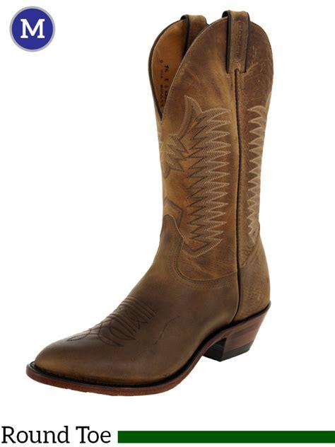 wintech boats price list boulet boots men s cowboy toe boot 1828