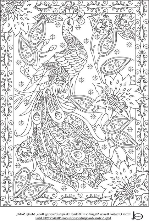 charlottes web coloring pages free full size 187 coloring