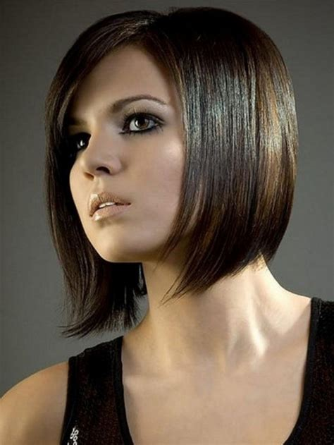 new hairstyles for thin medium length hair big forehead shoulder length hairstyles for thin hair
